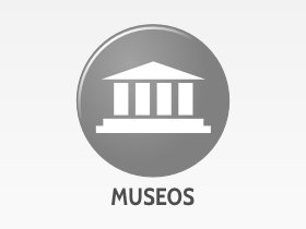 Museo Orve
