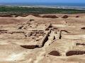Complejo Arqueológico de Pakatanamu