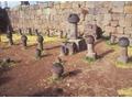 Thumb_208_sitio_arqueolo_gico_de_inca_uyo