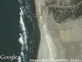 Playa Punta del Loro