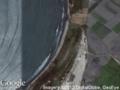 Playa Puerto Santa