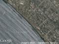 Playa Bahía de Chimbote