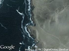 Playa Gritalobos