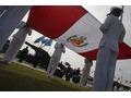 Thumb_272_aniversario_del_callao_como_provincia_constitucional