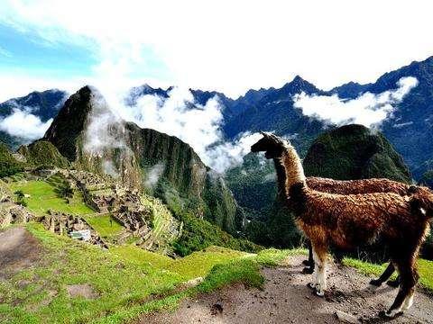 Perú Cultural