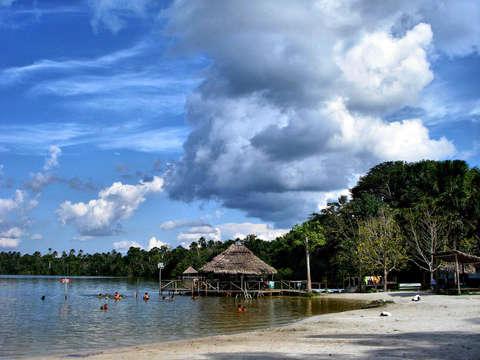 Iquitos Soñador