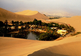 Small_huacachina5