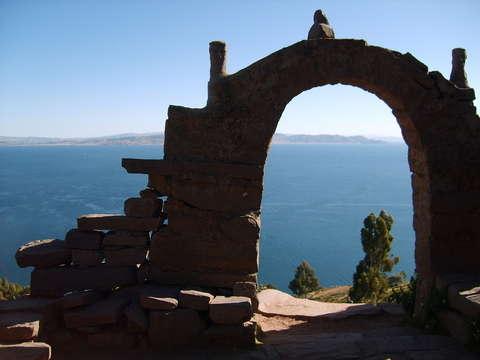 Experiencia Vivencial en las Islas del Lago Titicaca
