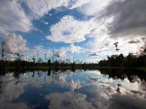 Iquitos 100% Vivencial