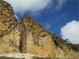 Medium_complejo_arqueologico_de_kuelap