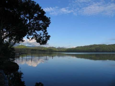 "Tarapoto ""Descubre la Magia de la Selva Peruana"" - Año 2015"