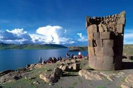 Medium_cullpas_de_sillustani-puno