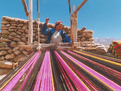 Huancayo Full Day Circuito Tradicional